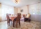Dom na sprzedaż, Podegrodzie, 170 m² | Morizon.pl | 5520 nr11