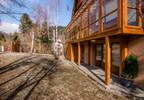 Dom na sprzedaż, Kamianna, 270 m²   Morizon.pl   2496 nr12