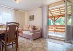Dom na sprzedaż, Podegrodzie, 170 m² | Morizon.pl | 5520 nr17