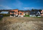 Dom na sprzedaż, Naszacowice, 150 m² | Morizon.pl | 8680 nr6