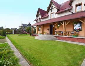 Dom na sprzedaż, Nowy Sącz, 225 m²