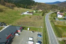 Działka na sprzedaż, Nowa Wieś, 900 m²