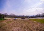 Dom na sprzedaż, Naszacowice, 150 m² | Morizon.pl | 8680 nr13