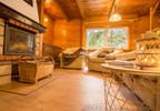 Dom na sprzedaż, Kamianna, 270 m²   Morizon.pl   2496 nr15