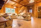 Dom na sprzedaż, Kamianna, 270 m²   Morizon.pl   2496 nr3