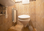 Dom na sprzedaż, Łącko, 180 m² | Morizon.pl | 3651 nr16