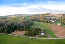 Działka na sprzedaż, Roztoka, 1300 m²
