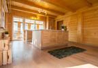 Dom na sprzedaż, Kamianna, 270 m²   Morizon.pl   2496 nr7