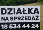 Działka na sprzedaż, Kotów, 3000 m² | Morizon.pl | 4346 nr8