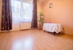Dom na sprzedaż, Podegrodzie, 170 m² | Morizon.pl | 5520 nr14