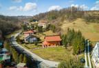 Dom na sprzedaż, Podegrodzie, 170 m² | Morizon.pl | 5520 nr23