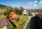 Dom na sprzedaż, Podegrodzie, 170 m² | Morizon.pl | 5520 nr9