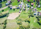 Działka na sprzedaż, Kamionka Wielka, 4000 m² | Morizon.pl | 7473 nr6