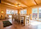 Dom na sprzedaż, Kamianna, 270 m²   Morizon.pl   2496 nr4
