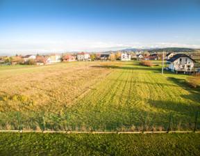 Działka na sprzedaż, Podegrodzie, 2800 m²