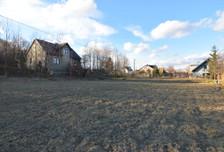 Działka na sprzedaż, Biała Niżna, 1400 m²