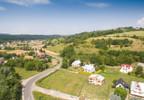 Dom na sprzedaż, Naszacowice, 150 m² | Morizon.pl | 8680 nr14