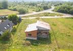 Dom na sprzedaż, Naszacowice, 150 m² | Morizon.pl | 8680 nr17