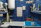 Mieszkanie na sprzedaż, Nowy Targ, 45 m² | Morizon.pl | 8300 nr9
