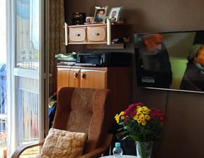Mieszkanie na sprzedaż, Nowy Targ, 46 m²