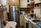 Mieszkanie na sprzedaż, Nowy Targ, 45 m² | Morizon.pl | 8300 nr5