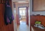 Mieszkanie na sprzedaż, Nowy Targ, 60 m² | Morizon.pl | 3476 nr6