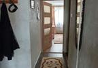 Mieszkanie na sprzedaż, Nowy Targ, 45 m² | Morizon.pl | 8300 nr8