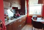Mieszkanie na sprzedaż, Nowy Targ, 72 m²   Morizon.pl   5594 nr2