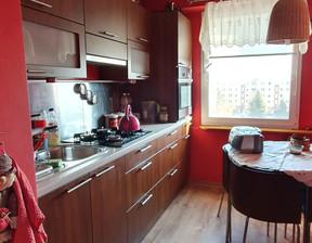 Mieszkanie na sprzedaż, Nowy Targ, 72 m²