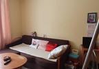 Mieszkanie na sprzedaż, Nowy Targ, 45 m² | Morizon.pl | 8300 nr2