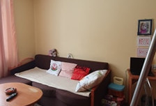 Mieszkanie na sprzedaż, Nowy Targ, 45 m²