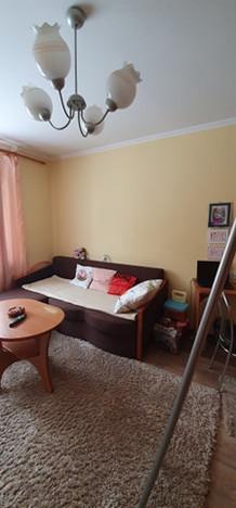 Mieszkanie na sprzedaż, Nowy Targ, 45 m² | Morizon.pl | 8300