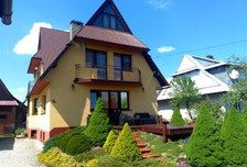 Dom na sprzedaż, Szaflary, 300 m²