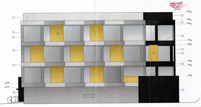 Morizon WP ogłoszenia | Handlowo-usługowy na sprzedaż, Wieliczka, 1436 m² | 5594