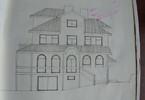 Morizon WP ogłoszenia | Dom na sprzedaż, Golkowice, 302 m² | 3643