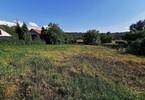 Morizon WP ogłoszenia | Działka na sprzedaż, Wieliczka, 1370 m² | 8948
