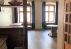 Kawalerka na sprzedaż, Kraków Stare Miasto (historyczne), 46 m² | Morizon.pl | 3961 nr6
