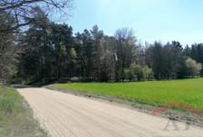 Działka na sprzedaż, Skrzynki, 860 m²