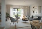 Morizon WP ogłoszenia | Dom na sprzedaż, Skórzewo Promienna, 78 m² | 3801