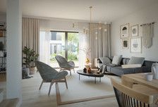 Dom na sprzedaż, Skórzewo Promienna, 78 m²