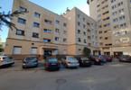 Morizon WP ogłoszenia | Mieszkanie na sprzedaż, Kraków Krowodrza, 65 m² | 7423