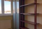Mieszkanie na sprzedaż, Kraków Łobzów, 104 m² | Morizon.pl | 2947 nr12