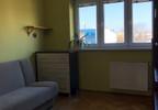 Mieszkanie na sprzedaż, Kraków Łobzów, 104 m²   Morizon.pl   2947 nr11