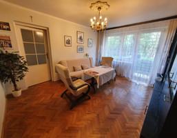 Morizon WP ogłoszenia | Mieszkanie na sprzedaż, Kraków Łobzów, 43 m² | 0596
