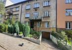 Morizon WP ogłoszenia | Mieszkanie na sprzedaż, Kraków Krowodrza, 65 m² | 9193