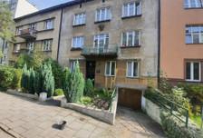 Mieszkanie na sprzedaż, Kraków Krowodrza, 65 m²