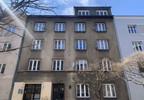 Mieszkanie na sprzedaż, Kraków Łobzów, 104 m²   Morizon.pl   2947 nr2