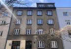 Morizon WP ogłoszenia | Mieszkanie na sprzedaż, Kraków Łobzów, 104 m² | 8907