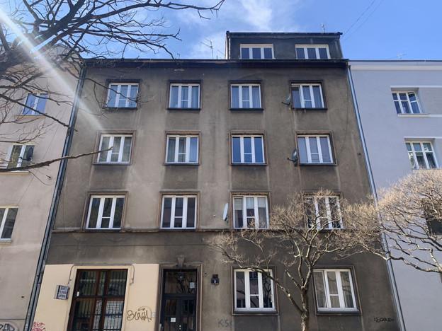 Mieszkanie na sprzedaż, Kraków Łobzów, 104 m²   Morizon.pl   2947