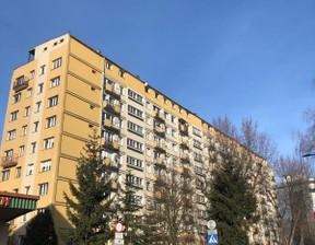 Mieszkanie na sprzedaż, Kraków Łobzów, 52 m²